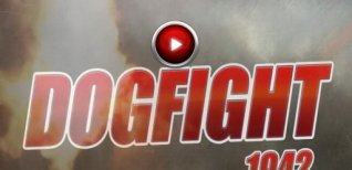 Dogfight 1942. Видео #2