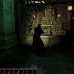 Скриншот BloodLust Vampire: ShadowHunter – Изображение 11