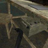 Скриншот A-Escape VR – Изображение 2