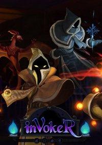 inVokeR – фото обложки игры