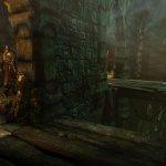 Скриншот Styx: Master of Shadows – Изображение 21