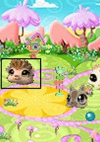 Обложка Littlest Pet Shop Spring