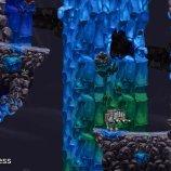 Скриншот Robox
