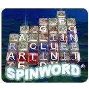 Обложка Spinword