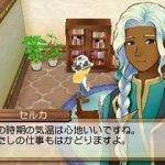 Скриншот Harvest Moon: A New Beginning – Изображение 9