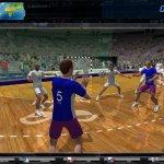 Скриншот Handball Manager - TEAM – Изображение 12