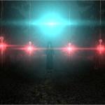 Скриншот The Woods Chapter 2 – Изображение 1