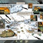 Скриншот Battle Academy – Изображение 12