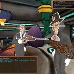Скриншот Improviso – Изображение 2