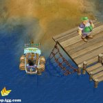 Скриншот Tales of Pirates – Изображение 13