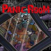 Обложка i-PanicRoom