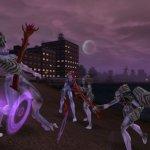 Скриншот City of Villains – Изображение 57