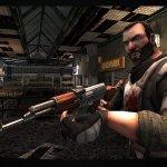 Скриншот Infected Wars – Изображение 20