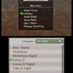 Скриншот Xenoblade Chronicles 3DS – Изображение 2