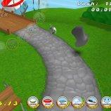 Скриншот 101 Bunny Pets