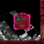 Скриншот The Pimp Game – Изображение 1