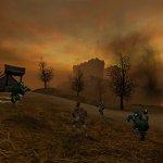 Скриншот Ultima X: Odyssey – Изображение 68