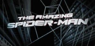 The Amazing Spider-Man (2012). Видео #2