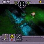 Скриншот Pocket Crusades – Изображение 5