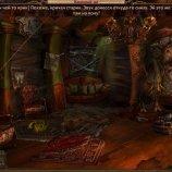 Скриншот Время духов. Секреты поместья Блайндхилл