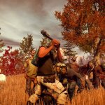 Скриншот State of Decay: Year-One Survival Edition – Изображение 10