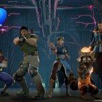 Скриншот Marvel vs. Capcom: Infinite – Изображение 33