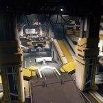 Скриншот Halo 5: Guardians – Изображение 52