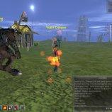 Скриншот Dominus Online – Изображение 9