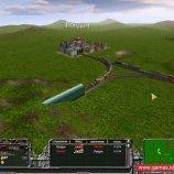 Скриншот Train Empire