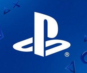 Sony отказалась от Gamescom 2015 ради собственной выставки