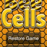 Скриншот BeeCells