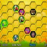 Скриншот Bee Wars