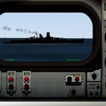 Скриншот Destroyer Command – Изображение 3