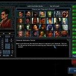 Скриншот The Temple of Elemental Evil: A Classic Greyhawk Adventure – Изображение 136