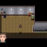 Скриншот Lygophobia – Изображение 5