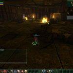 Скриншот Тайный Город онлайн – Изображение 68