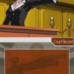 Скриншот Phoenix Wright: Ace Attorney - Trials and Tribulations – Изображение 14