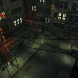 Скриншот Face Noir