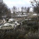 Скриншот Achtung Panzer: Operation Star – Изображение 23
