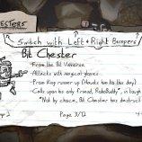 Скриншот Chester – Изображение 4