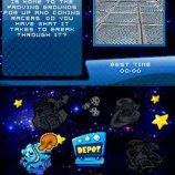 Скриншот MOORHUHN STAR KARTS