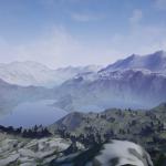 Скриншот Vistascapes VR – Изображение 4