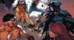Самые яркие и интересные события Marvel и DC в ближайшие месяцы - Изображение 20