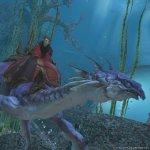 Скриншот Final Fantasy 14: Stormblood – Изображение 18