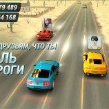 Скриншот Road Smash