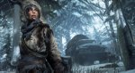 Трейлер PS4-версии Rise of the Tomb Raider обещает 50 часов геймплея - Изображение 4