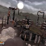 Скриншот Auto Assault – Изображение 190