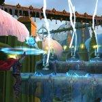 Скриншот Thor: God of Thunder – Изображение 40