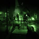 Скриншот Killing Floor 2 – Изображение 98