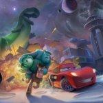 Скриншот Disney Infinity – Изображение 1